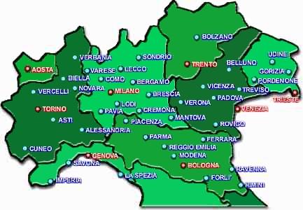 Italia_centro