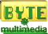 BYTE Multimedia